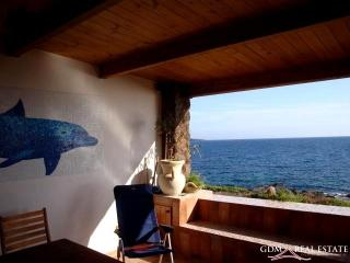 Apartments for Vacation Rental Pantelleria - 222 - Pantelleria vacation rentals