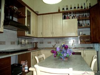 Independent Houses for Vacation Rental Mazara del Vallo - 226 - Mazara del Vallo vacation rentals
