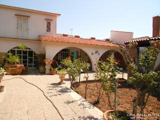 Villa for Vacation Rental Mazara del Vallo - 25 - Mazara del Vallo vacation rentals
