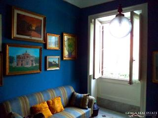 Apartments for Vacation Rental Palermo - 404 - Palermo vacation rentals