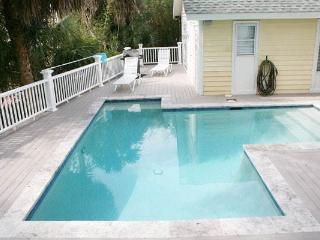 Sandpiper 30 - Hilton Head vacation rentals