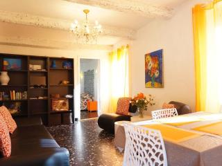 Outstanding Cote D'Azur, Nice Apartment Rental with Internet - Nice vacation rentals