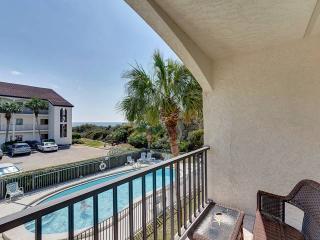 PALMS B4 - Santa Rosa Beach vacation rentals