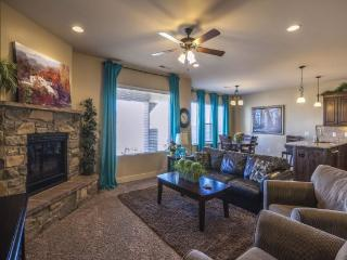 Green Valley`s Mystic View - Saint George vacation rentals
