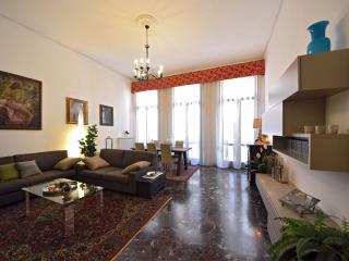 Cà Pesaro Piano Nobile - Venice vacation rentals
