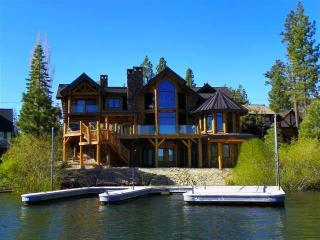Quiet Bay Landing - Big Bear Lake vacation rentals