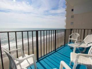 Horizon East 805 - Surfside Beach vacation rentals