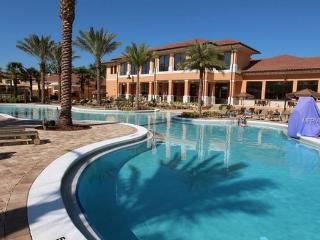 Sept Special, Luxury 4 BR/4BT, 1852 SQ TOWNHOUSE - Orlando vacation rentals