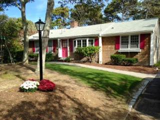 15 Driftwood Lane - South Harwich vacation rentals