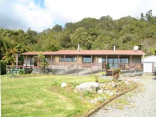 Denniston Holiday home - Westport vacation rentals