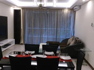 Resort Condo 3 - Mountain View - Batu Ferringhi vacation rentals