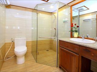Kiman Hoi An Hotel & Spa - Da Nang vacation rentals