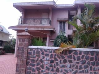 Supreme Panchgani bungalow on rent - Panchgani vacation rentals