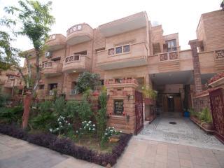 Apnayt Villa - Jodhpur vacation rentals