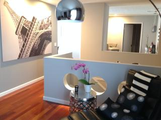 TOWNHOUSE, CHARMING LUXURY DUPLEX - Daly City vacation rentals