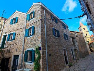 Apartments in Pirovac, first sea line - Pirovac vacation rentals