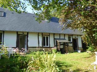 House in Normandy France - Les Andelys vacation rentals