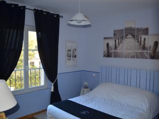 Le Moulin des forges Blue room - Les Milles vacation rentals