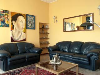 B&B Fossati - Arona vacation rentals