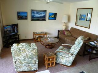 Maui Parkshore #202 - Kihei vacation rentals