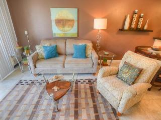 Beautifully Renovated 2-Bedroom at Pacific Shores - Kihei vacation rentals