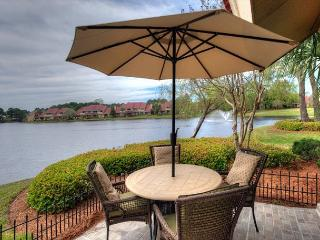 20% OFF Base rate for 3 night stay between 8/24-9/4. Free Shuttle. - Sandestin vacation rentals