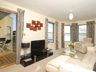 Masts A8 - Masts A8 located in Torquay, Devon - Torquay vacation rentals