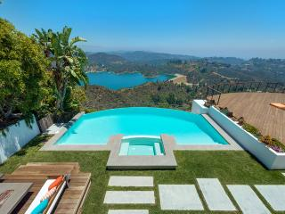 Bel Air Modern Retreat - Beverly Hills vacation rentals