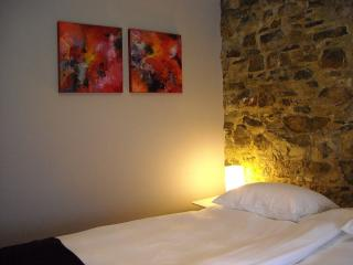 Ferme de Leuze Comfort-apartment - Namur vacation rentals