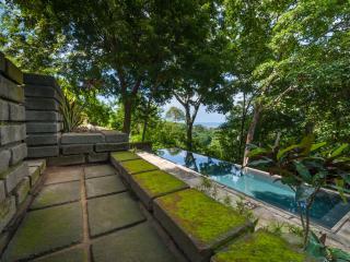 Casa Colina- Hilltop, ocean view, private villa! - San Juan del Sur vacation rentals