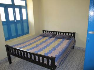 furnished house for weekend Accommodation - Union Territory of Pondicherry vacation rentals