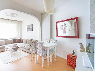 Vacation Rental in Istanbul Province