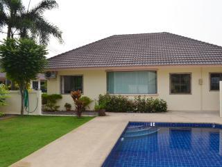 Hillside Village - Pattaya vacation rentals