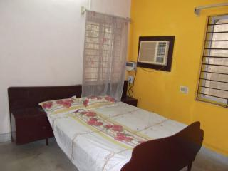 service apartment for holiday rental - Union Territory of Pondicherry vacation rentals