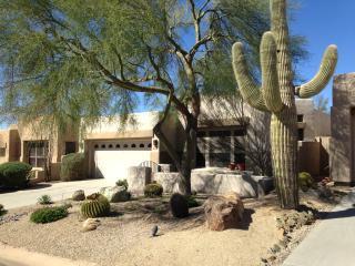 Legend Trail North Scottsdale - Scottsdale vacation rentals