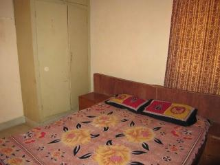 rooms for backpackers and travelers - Union Territory of Pondicherry vacation rentals