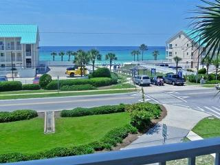 May 17-20 OPEN! Spectacular Views-Great Location!! - Destin vacation rentals