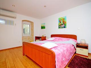Vacation Rental in Central Dalmatia