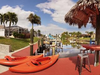 Villa Savona - Cape Coral vacation rentals