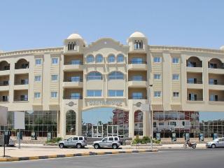 Sara's Residence - Hurghada vacation rentals