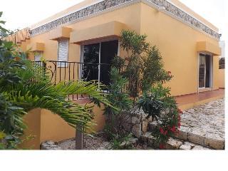 CASA TRANQUILA - Bacalar vacation rentals