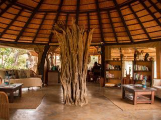 Studentsonsafari - Hoedspruit vacation rentals