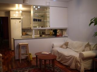 Beautiful apartment in Helsinki near the beach - Finland vacation rentals