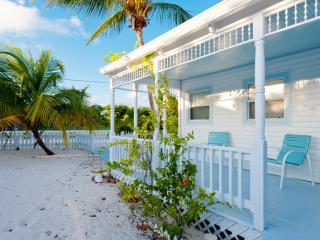 Blossom Village Cott 1 bed - Cayman Islands vacation rentals