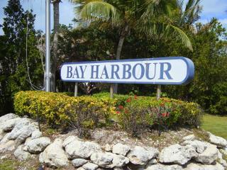 Bay Harbor A304 - Long Key vacation rentals