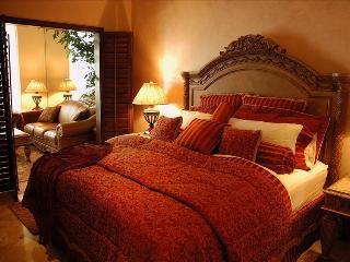 Rosarito penthouse - Rosarito Beach vacation rentals
