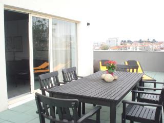 Oporto Sky Penthouse - Porto vacation rentals