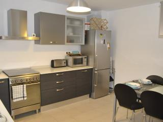 Nice apartment in Santa Catalina  for 4 people - Palma de Mallorca vacation rentals