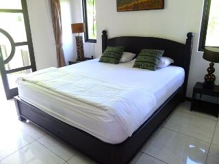 Luxury Apartment in Scenic Bali - Kuta vacation rentals