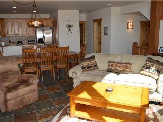 Antlers At Lakota 400 - Winter Park vacation rentals